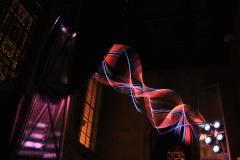Light Wave Power - Photo by Paul Friedlander_1
