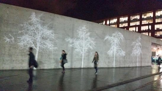 Wind in the Willows - Ulf Pedersen