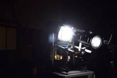 projector-e1418034364676