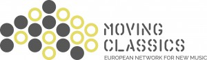 MClass_YellowBannerLogo_2