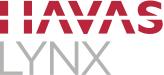 HAVASLYNX_CMYK