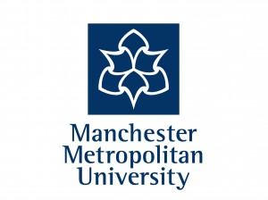 MMU logo colour