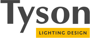 Tyson-Lighting-Design-logo--Black--FINAL