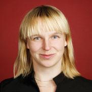 Anke Eckhart