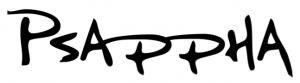 Psappha-Logo